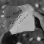 La Cage aux rossignols - Blu-ray
