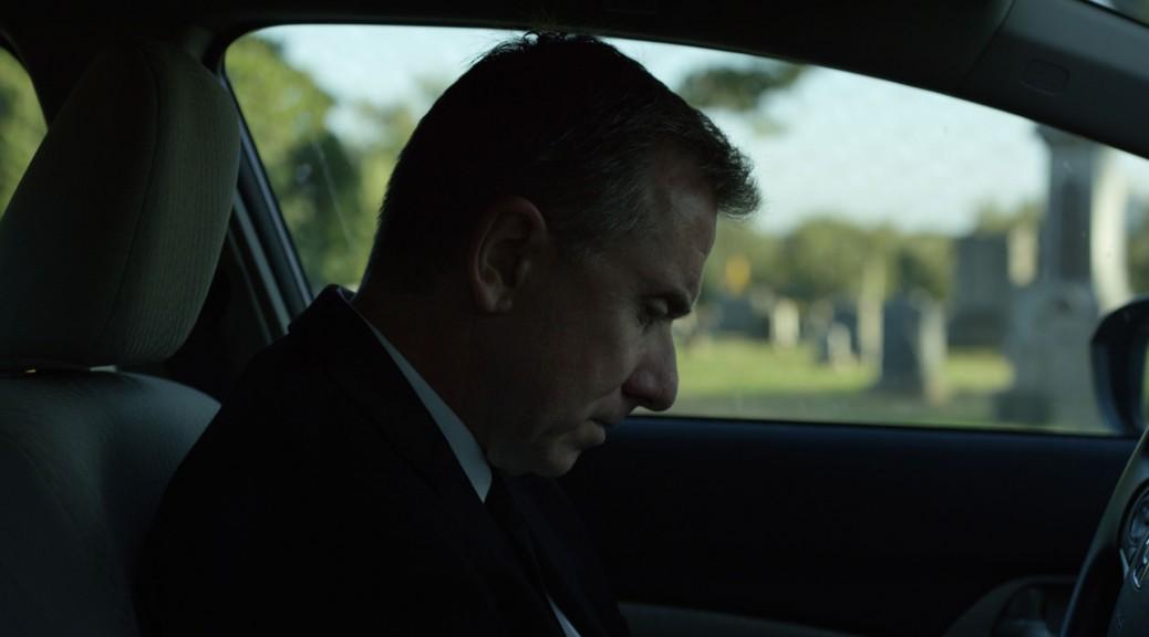 Chronic - Image de une - Sorties Ciné