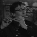 Les Copains (Yves Robert) - Blu-ray