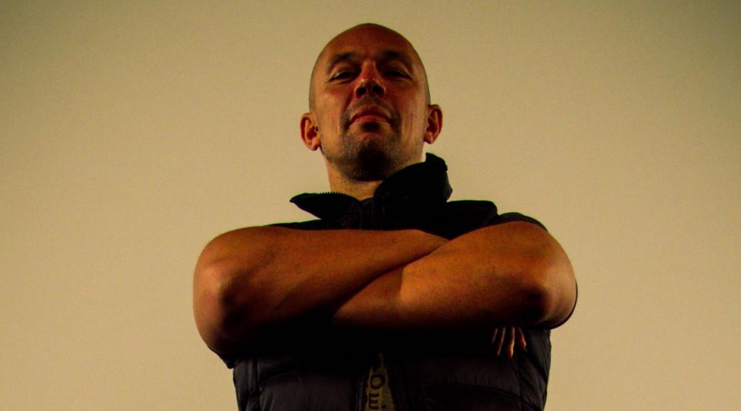Julien Seri - Image Une