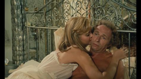 Le Jumeau - Blu-ray Gaumont Découverte