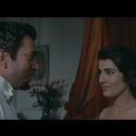 Roger la honte (1966) - Blu-ray
