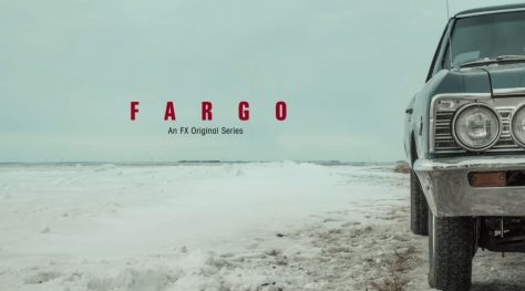 Fargo Saison 2