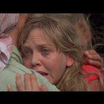 Les Dents de la mer 2 (Jaws 2) - Capture Blu-ray