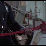 Maniac Cop - Midnight Collection - Captures Blu-ray
