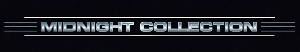 Midnight Collection - Logo Carlotta