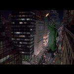 Ghostbusters 2 (S.O.S. Fantômes 2) - Master 4K - Capture Blu-ray