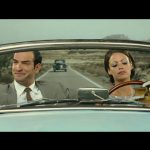 OSS 117 - Le Caire, nid d'espions - Capture Blu-ray