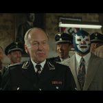 OSS 117 - Rio ne répond plus - Capture Blu-ray
