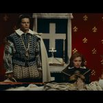 Vive Henri IV... Vive l'amour ! - Capture Blu-ray
