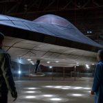 X-Files – Saison 10 - Capture Blu-ray