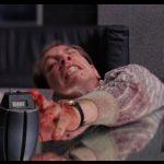 Robocop (1987) de Paul Verhoeven - Édition 2014 (Master 4K) - Capture Blu-ray