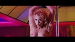 Showgirls – Édition MGM 2010 – Capture Blu-ray