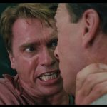 Total Recall (1990) de Paul Verhoeven - Ultimate Rekall Edition 2012 - Capture Blu-ray