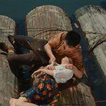 Coffret l'âge d'or du cinéma japonais - Contes Cruels