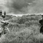 Coffret l'âge d'or du cinéma japonais - Harakiri