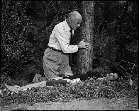 The Alfred Hitchcock Hour - Saison 1 Vol 2 - The Star Juror