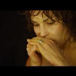 Prometheus (2012) de Ridley Scott – Capture Blu-ray