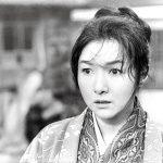 Coffret l'âge d'or du cinéma japonais - Une femme dans la tourmente