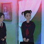 Hana et Alice mènent l'enquête