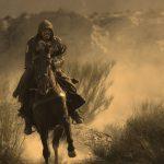Assassin's Creed (2016) de Justin Kurzel