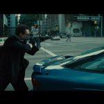 Heat (1995) de Michael Mann - Édition 2017 (Master 4K) – Capture Blu-ray