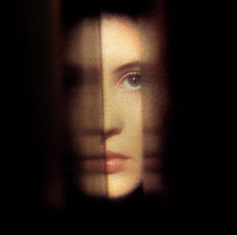 Walerian Borowczyk - Dr Jekyll et les femmes