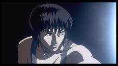 Ghost in the Shell (1995) de Mamoru Oshii - Édition Bandai Visual (2008)