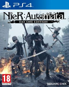 Nier : Automata - PlayStation 4