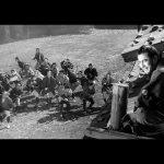 Yojimbo - Capture Blu-ray
