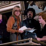 Phantom of the Paradise - Capture Blu-ray Carlotta