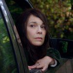 Réparer les vivants (2016) de Katell Quillévéré