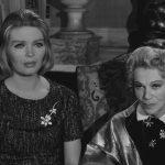 Strip-tease (1963) de Jacques Poitrenaud - Capture Blu-ray