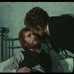 Une saison en enfer (1971) de Nelo Risi - Capture Blu-ray