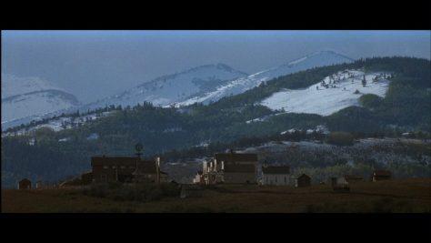 Impitoyable (1992) de Clint Eastwood - Édition Blu-ray 2007