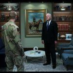Un jour dans la vie de Billy Lynn (2016) de Ang Lee - Capture Blu-ray