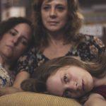 Les Filles d'Avril (2017) de Michel Franco