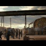 Logan (2017) de James Mangold - Capture Blu-ray