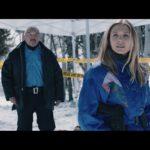 Wind River - Capture Blu-ray