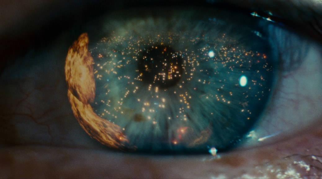 Blade Runner - Image une news 4K