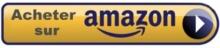 Achetez sur Amazon