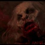 Dracula (1992) de Francis Ford Coppola – Édition 2007 – Capture Blu-ray