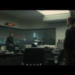 Blade Runner 2049 (2017) de Denis Villeneuve - Capture Blu-ray