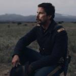 Hostiles - Christian Bale