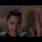 Lara Croft : Tomb Raider (2001) de Simon West – Capture Blu-ray