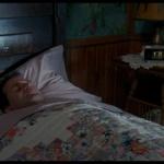 Un jour sans fin (1993) de Harold Ramis – Capture Blu-ray
