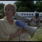 Jurassic Park III (2001) de Joe Johnston – Capture Blu-ray