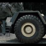 Jurassic World (2015) de Colin Trevorrow – Capture Blu-ray