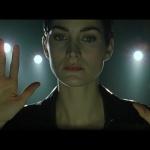 Matrix (1999) de The Wachowski Brothers – Édition 2008 – Capture Blu-ray