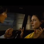 Mission : Impossible - Rogue Nation (2015) de Christopher McQuarrie – Capture Blu-ray